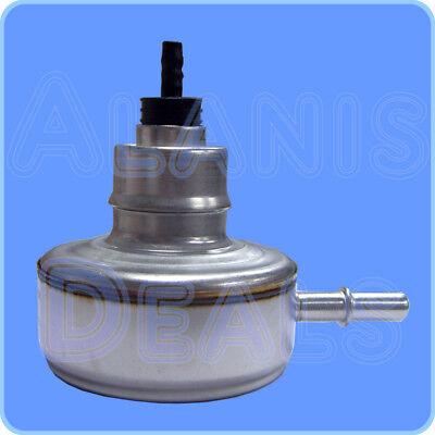 PR323 BRAND NEW FUEL FILTER PRESSURE REGULATOR 5G1111 4798825AB