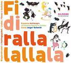 Fidirallalallala (2014)