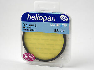 Heliopan-filter-Medium-Yellow-8-Super-Multicoated-82mm