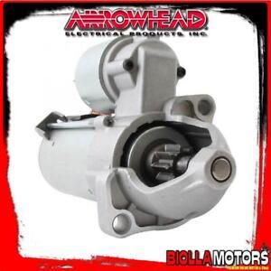 SVA0005-MOTORINO-AVVIAMENTO-BMW-HP2-Enduro-2004-2006-1170cc-12-31-7-691-956-Bosc