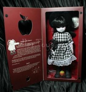 Little-Apple-Dolls-Sanem-LAD-Ufuoma-Urie-NRFB-Series-3-Doll-Pins-sullenToys