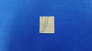 Stamp United States 10 Cents Monroe 1923, Scott 562. Stamp U.S