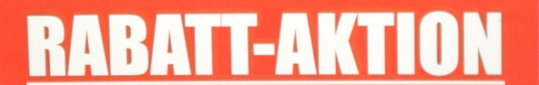 più sconto Ara Stivali Da Donna Scarpe Stivaletti ROMA tg. 37,5 4,5 4,5 4,5 NUOVO PREZZO SPECIALE sale  ordina ora con grande sconto e consegna gratuita
