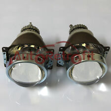 3.0inch H4 HID Bi-xenon Projector Lens Light, Full Metal Body! Use D2 Xenon Bulb