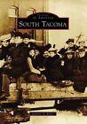 South Tacoma by Darlyne A Reiter (Paperback / softback, 2007)