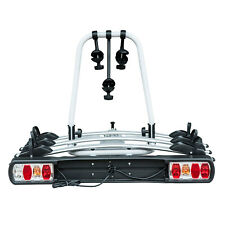 HOMCOM Bicycle Carrier - Save 20% with PRICEWINS