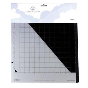Pazzles-IVPCMAT-Vue-Print-and-Cut-Mats-12-x-12-2-pk