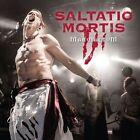 Manufactum III von Saltatio Mortis (2013)