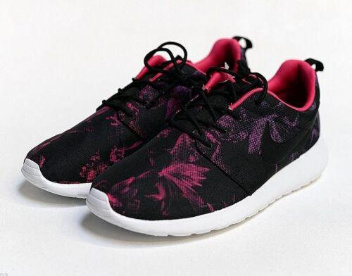 Roshe 599432 Violet Sz Pink 5 Exclusivo Nagoya Nike 11 Marathon Run 006 de Ds Asia xwCS8q