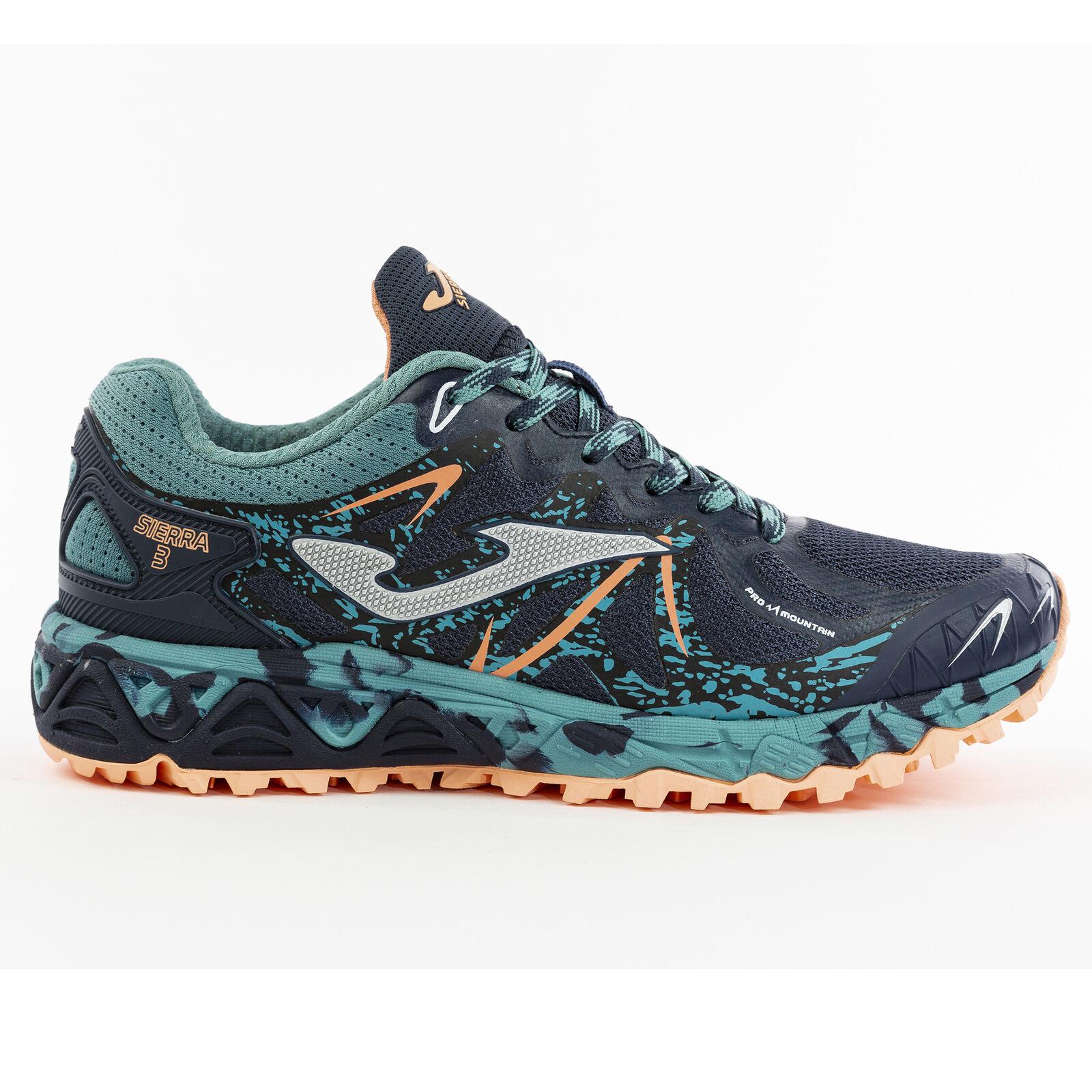 JOMA Trail Running TK.SIERRA LADY TK.SIELS-903