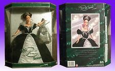 BARBIE TERESA MILLENNIUM PRINCESS 1999 MAGIA DELLE FESTE NRFB NUOVA PERFECT