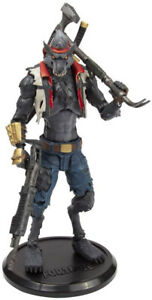 McFarlane-Toys-Fortnite-Dire-Premium-Action-Figure-Kid-Toy-Gift