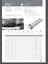 thumbnail 8 - Tempo Scientific™ Naldene™ 180 Clear Plastic PVC Vacuum Tubing