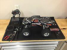 Heavy grade Rubber Hobby R/C  Car work station, bench mat organizer, tools gift