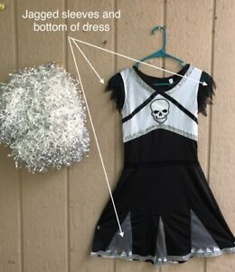Alexanders Costumes Jagged Pirate Pants
