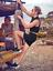 NWT Athleta Malta Mockneck Rashguard Black SIZE S            #293424 E108//E1031
