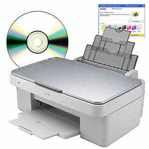 EPSON STYLUS CX3500 PRINTER WINDOWS 10 DRIVERS DOWNLOAD