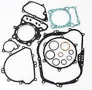 yamaha wr yz400f etic plete gasket kit yz 250f Epiphone G-400 details about yamaha wr yz400f etic plete gasket kit yz 250f 1998 1999 yz 400 r
