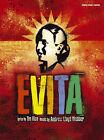 Andrew Lloyd Webber: Evita: 2006 by Omnibus Press (Paperback, 2006)