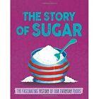 Sugar by Alex Woolf (Hardback, 2016)