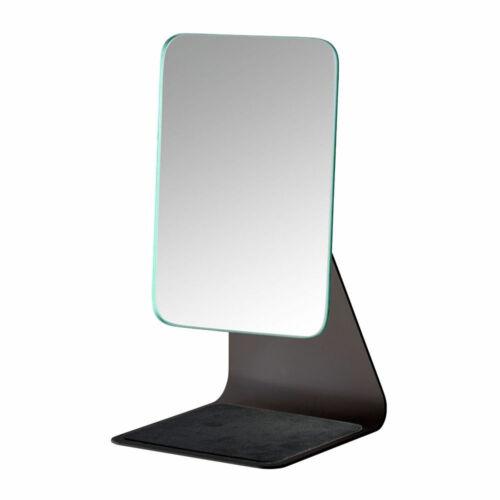 WENKO Kosmetikspiegel Badspiegel Standspiegel Schminkspiegel unbenutzte B-Ware