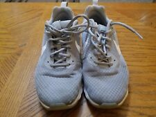 4a5241e33adffa item 2 Nike Air Max Motion LW Low Wolf Grey White Men Shoe Sneakers  833260-011 Size 9.5 -Nike Air Max Motion LW Low Wolf Grey White Men Shoe  Sneakers ...
