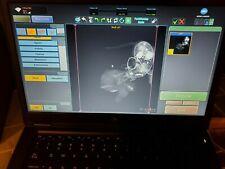 Veterinary Dr Digital Xray System