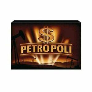 Petropoli-gioco-da-tavolo-editrice-giochi