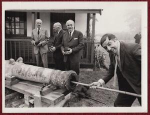 Original-Photo-Trafalgar-Day-1969-Collingwood-Templer