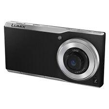 NEW Panasonic Lumix DMC-CM1 16GB 4.7-inch 20MP with Leica Lens LTE UNLOCKED