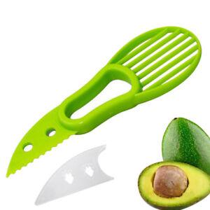 de-plastique-couteau-coupe-fruits-scoop-les-pates-peeler-l-039-avocat-dit-3-en-1