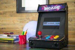 Bartop-arcade-single-player-con-Raspberry-p3b-e-10000-giochi