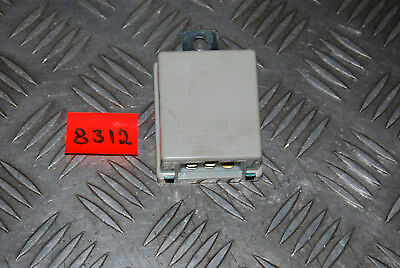 Honda Accord Civic CRV Jazz Klimaanlage Netzrelais Relais Magnetkupplung