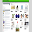 HAIR-CARE-ECOMMERCE-UK-WEBSITE-Fully-Stocked-ONE-YEARS-HOSTING-Easy-To-Run thumbnail 1
