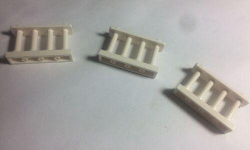 b38 barrière maison enclos modèle au choix  LEGO