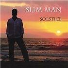 Slim Man - Solstice (2007)