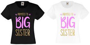 Girls Personalised Name Hoodie 3-13 Years Customised Printed Name Top Heart