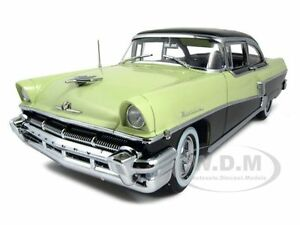 400342935488 in addition Product large further Classic Fords Edsels Lincolns Mercurys likewise Chevy Truck Wiring Diagram Furthermore 1956 as well 1955 Mercury Wiring Diagram. on 1956 mercury montclair