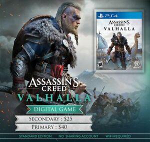 Assassin-s-Creed-Valhalla-PS4-Digital-Game