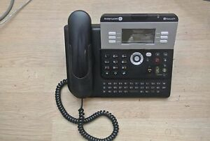 Telephone-fixe-Alcatel-Lucent-ip-touch-4028