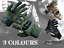 Paintball-Airsoft-Gloves-Armoured-Carbon-Knuckle-Protection-Military-Cycling