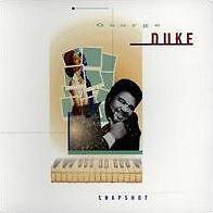 George Duke - Snapshot (1992)