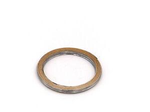 Dichtung-Dichtring-55-8x68-5-mm-Abgasrohr-Abgasanlage-Auspuff-Toyota-Universal