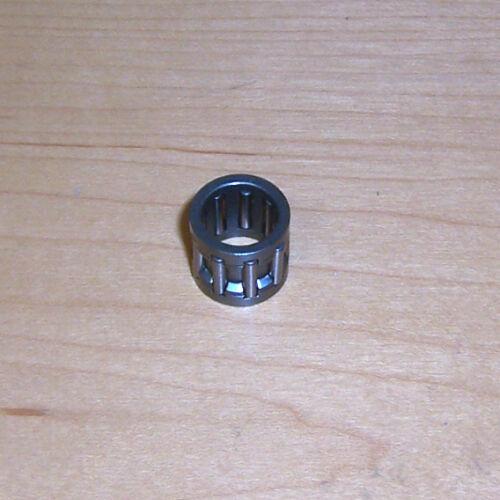 Nadellager für Kettenrad passend Stihl 023  MS230  motorsäge  neu