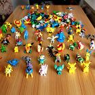1/12/24 WOW Wholesale Lots Cute Pokemon Mini Random Pearl Figures Hot Kids Toy