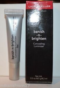 Laura-Geller-Banish-n-brighten-concealing-luminizer-Tan-3-oz