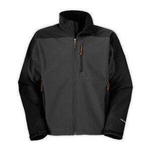 Men-039-s-Fashion-Classic-Soft-Shell-Warm-Jacket-Sweater-Windproof-Fleece-jacket-Hot