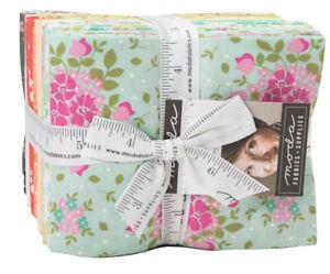 Moda-Canning-Day-Fat-Quarter-Bundle-38pc-Precut-Quilting-Fabric-29080AB