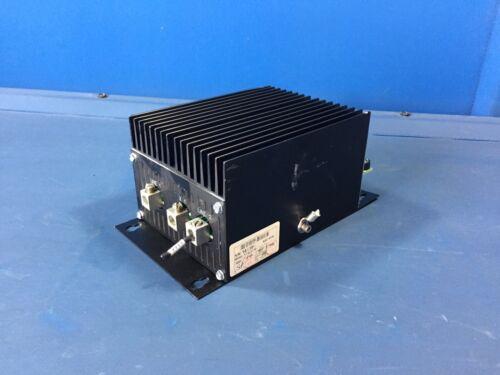 PHASETRONICS P1050-X2-60 POWER CONTROL
