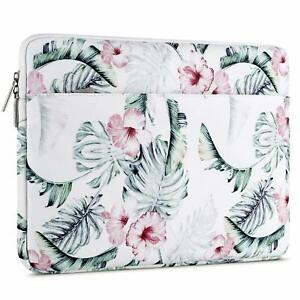 Laptop-Sleeve-for-Macbook-Air-13-Pro-13-Retina-Surface-Pro-6-5-4-Shockproof-Bag